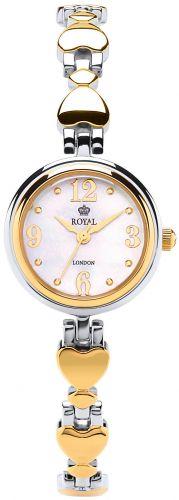 Royal London 21240-03 cena od 0,00 €