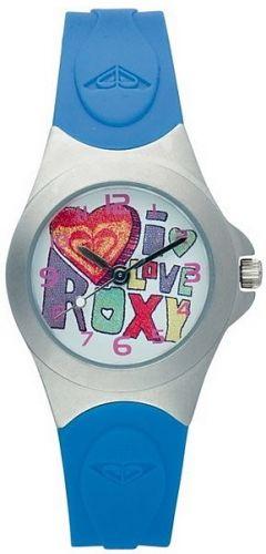 ROXY W153BR EBLU cena od 0,00 €