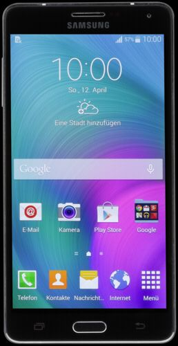 Samsung Galaxy A7 cena od 0,00 €