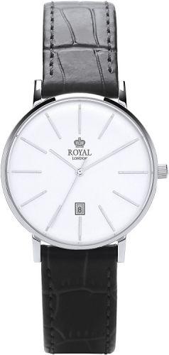 Royal London 21297-01
