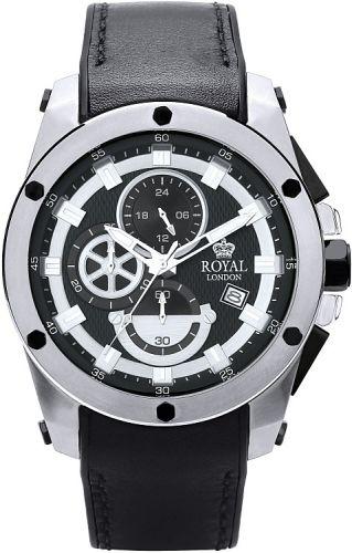 Royal London 41278-01 cena od 62,90 €