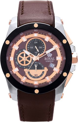 Royal London 41278-04 cena od 0,00 €