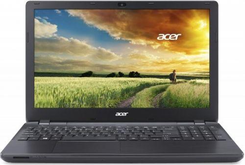Acer ASE5-551G (NX.MLEEC.002) cena od 0,00 €