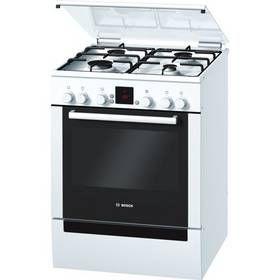Bosch HGV645223R cena od 0,00 €
