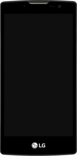 LG Spirit H440 LTE