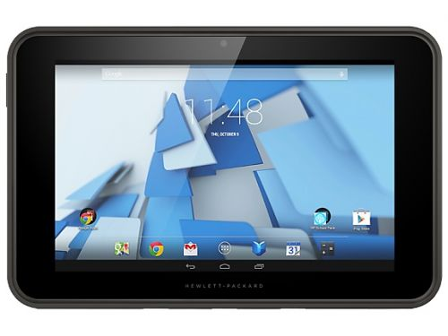 HP Pro Slate 10 EE 16 GB