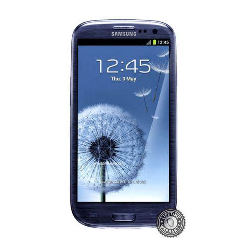 SKINZONE Screenshield™ Galaxy S3 (displej)