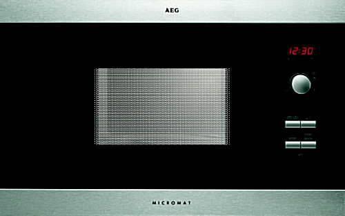 AEG Electrolux Micromat 1761 E a