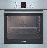 Bosch HBN 380651 cena od 0,00 €