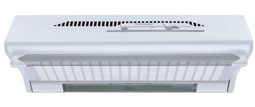 ELECTROLUX EFT 6500 W