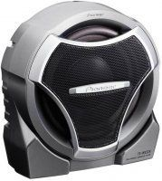 PIONEER TS WX22A