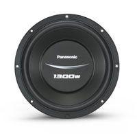 PANASONIC CJ SW3003N