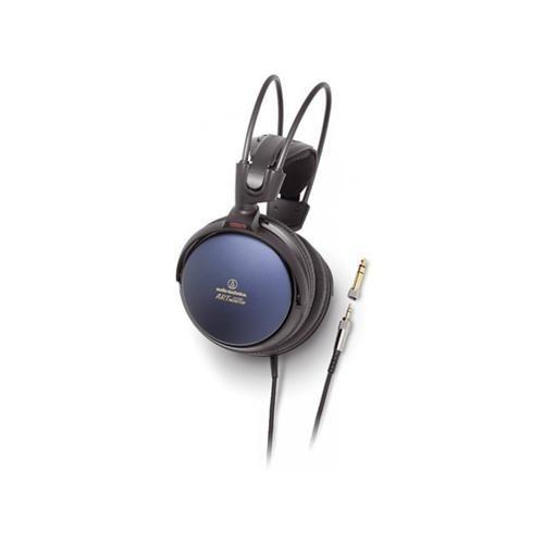 AUDIO TECHNICA ATH A900 cena od 0,00 €