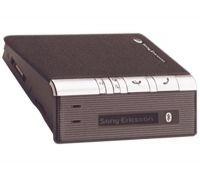 SONY ERICSSON HCB 120