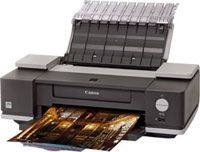 CANON Pixma iX5000