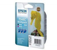 EPSON T048C40