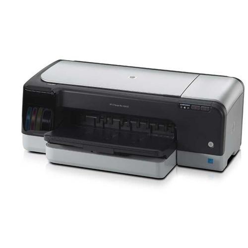 HP hp officejet pro k8600 + ZDARMA BulletProof 2GB
