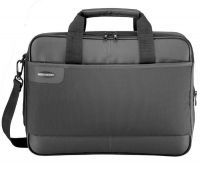 SAMSONITE Unity ICT Casual