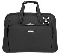 SAMSONITE Sahora Business - velký model