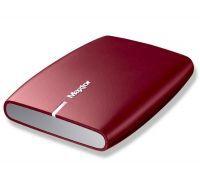 MAXTOR Basics 320 GB