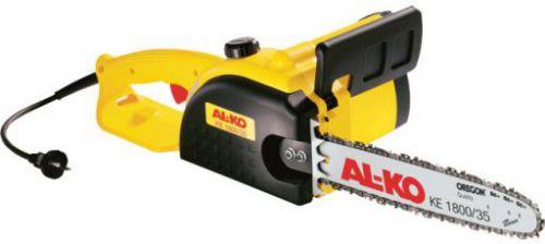 AL-KO KE 1800/35