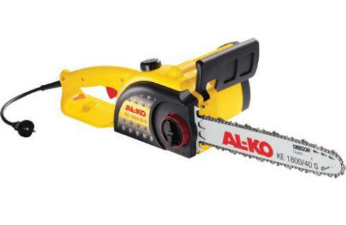 AL-KO KE 1800/40S