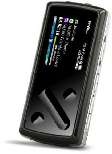 COWON IAUDIO 7 16 GB