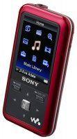 Sony NWZ S618F