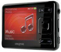 Creative ZEN 16 GB