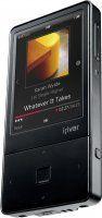 Iriver E100 4 GB