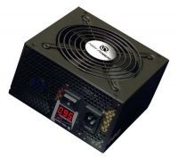 HIGH POWER HPC 500 A12S cena od 0,00 €