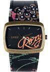 ROXY Graffo W162JL Black cena od 0,00 €