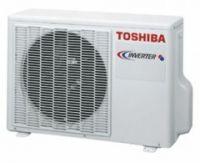 Toshiba RAS 4M27 GAV E MULTI INVERTER