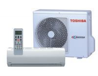 Toshiba RAS M16 SKV E MULTI INVERTER