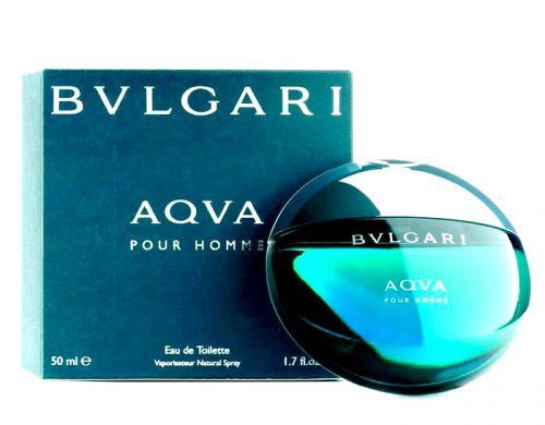 BVLGARI Pour Homme 100 ml