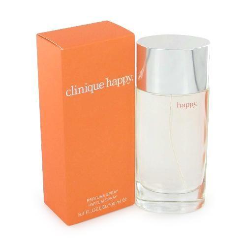 CLINIQUE Happy 50 ml
