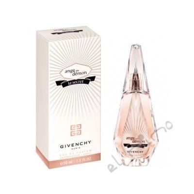 Givenchy Ange ou Demon Le Secret parfumovaná voda 50 ml cena od 0,00 €