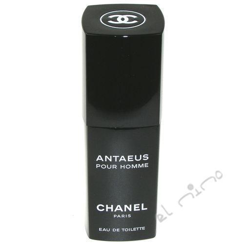 CHANEL Antaeus 100 ml