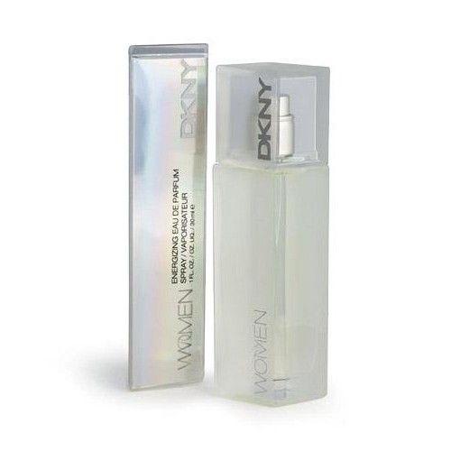 DKNY Woman 100 ml