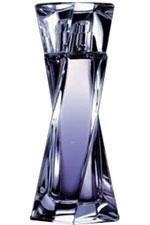LANCOME Hypnose 50 ml