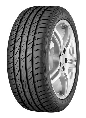 BARUM BRAVURIS 205/60 R 16
